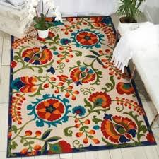 6x9 Outdoor Rug Outdoor 5x8 6x9 Rugs For Less Overstock