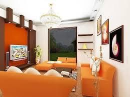 56 best colour at home orange images on pinterest apartment