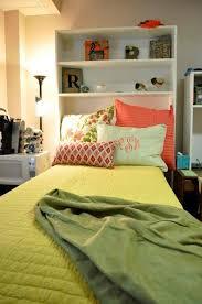 best 25 dorm room setup ideas on pinterest collage dorm room