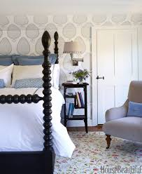 Bedroom Walls Design New Latest Furniture Design Modern Bedroom Furniture Designs New