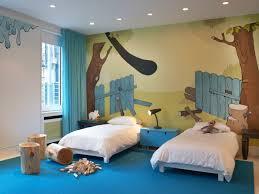 chambre d enfant original couleur chambre enfant comment la choisir et l associer