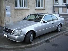 mercedes cl600 amg price mercedes cl class