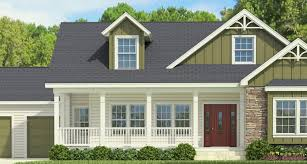 modern cape cod style homes 20 images cape cod mobile homes for sale kelsey bass