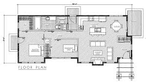 modern a frame house plans opulent design ideas 11 one story timber frame house plans modern