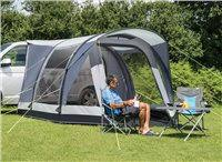 Motorhome Awning Reviews Drive Away Awnings Campervan Awning Motorhome Awnings Buy