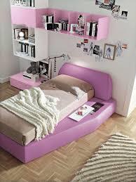 u0027s bedroom furniture set pink t07 tomasella compas