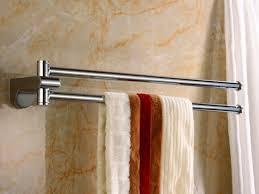 Gatco Bathroom Bathroom Wallpaper Full Hd Brass Towel Bars For Bathrooms Gatco