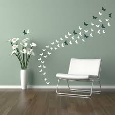sticker wall paint wall stickers design decor designs download
