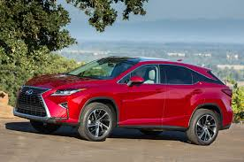 lexus jeep rx series 2016 lexus rx review