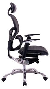 best desk chair on amazon awesome best lumbar support for office chair aeaart design