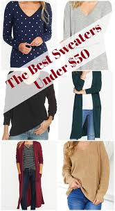 the best sweaters the best sweaters 50