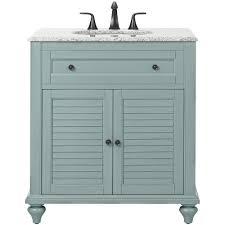 home decorators collection briscoe 31 in w x 22 in d bath vanity
