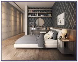 papier peint chambre adulte tendance papier peint chambre adulte tendance le papier peint effet bton