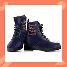 buy boots shoes you can buy harry potter hogwarts shoes and boots brit co