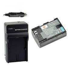 5d mark iii black friday buy canon black eos 5d mark iii digital slr camera with 22 3