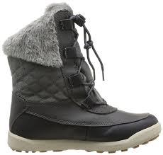 womens hiking boots sale hi tec dubois 200 i waterproof s hiking boots shoes sports