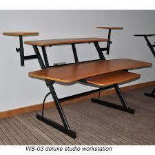 home studio workstation desk studio workstation furniture purchasing souring agent ecvv com