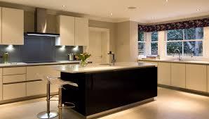 black and white cabinets kitchen design white cabinets black countertops decosee com