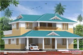 kerala home design 1800 sq ft nice house plans kerala amazing house plans