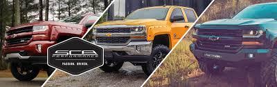 chevy truck car chevy silverado performance trucks ewald chevrolet u0026 buick