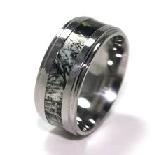 Camouflage Wedding Rings by Choices Of Camouflage Wedding Bands Margusriga Baby Party