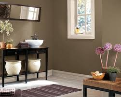 Bathroom Color Decorating Ideas by Bathroom Guest Bathroom Decorating Ideas Bathroom Idea Lowes