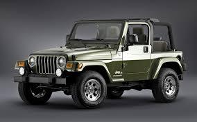 25 best 2005 jeep wrangler ideas on pinterest yellow jeep