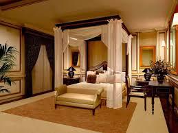 luxury master bedroom design ideas two glass door rustic pine tv