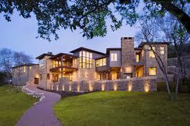 dream house design outstanding dream house design dreamhouse blueprints modern plans