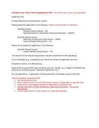 How To Make A Resume Cover Letter Examples by 95 Best Cover Letters Images On Pinterest Cover Letters Cover