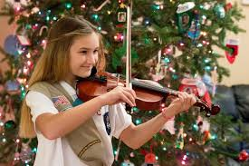 local spends thanksgiving viola for southington care