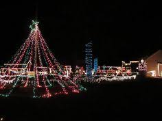 christmas light displays in virginia here are the 13 best christmas light displays in virginia they re