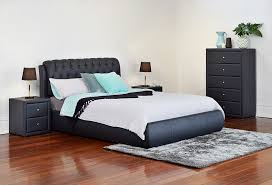 three piece bedroom set nice looking 3 piece bedroom furniture set sets king queen full gray