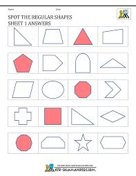 identifying triangles worksheets abitlikethis