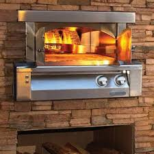 outdoor pizza ovens wholesale patio store