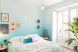 painting two accent walls good yellow accent wall decor ideas on