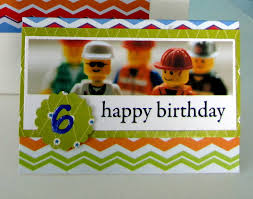 6 best images of printable lego happy birthday card free