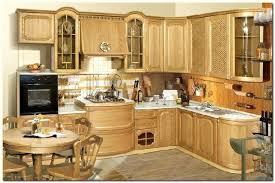 modele de placard de cuisine modele placard de cuisine en bois stunning model element de cuisine