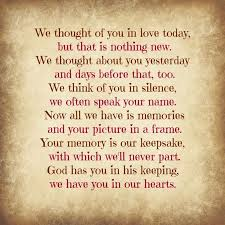Comforting Words For Someone Who Has Lost A Loved One Best 25 Words Of Sympathy Ideas On Pinterest Poems Of Love