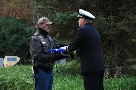 no veteran forgotten ceremony held at the massachusetts national