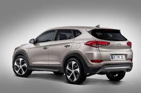 hyundai suv names 2015 hyundai tucson engines pricing and launch date autocar