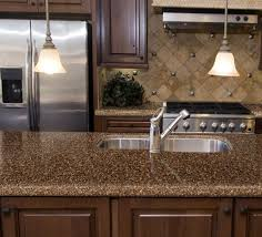 kitchen counter ideas kitchen counter top ideas for the idea kitchen remodel