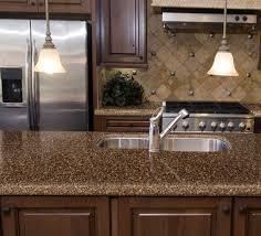 kitchen countertops ideas cheap kitchen countertop ideas kitchen countertop ideas for the