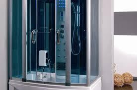 shower wonderful corner tub and shower combo the shower easily