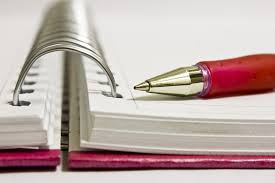 professional objectives to write professional objectives