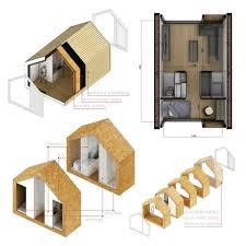 island house prefab now available as a prefab tiny house living