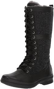 ugg sale hk amazon com ugg s elvia boot boots