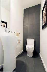 Grey Home Interiors Dark Grey Bathroom Tiles Mesmerizing Interior Design Ideas