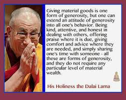quote generosity kindness quotes about generosity and kindness 38 quotes