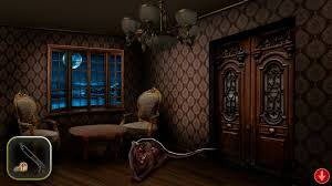 house escape android apps on google play